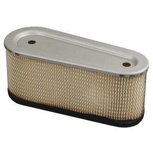 Filtras oro Tecumseh 11-15KM OHV - OREGON, Nevada