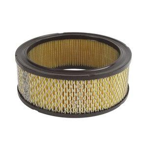 Oro filtras  KOHLER 10 - 12 - 14 - 16 hp, Oregon