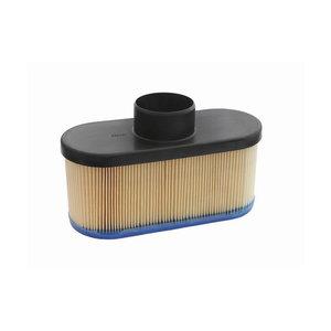 Gaisa filtrs Kawasaki 11013-7048