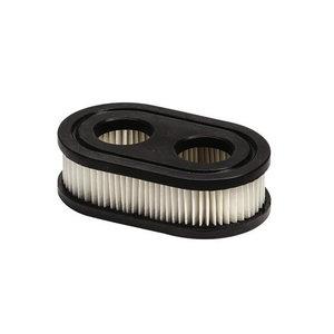 Gaisa filtrs B&S 110x66x34 mm