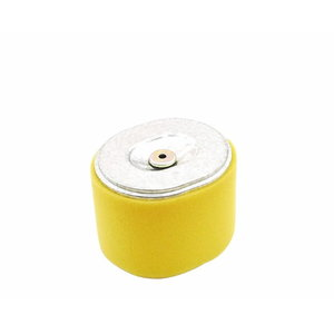 Gaisa filtrs Honda GX340, GX390 112.4 x 97 x 92.2 mm, Ratioparts