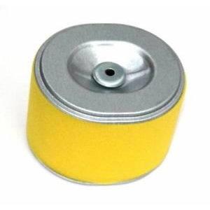 Filter Luft pass.f.Honda GX240, GX270, Ratioparts