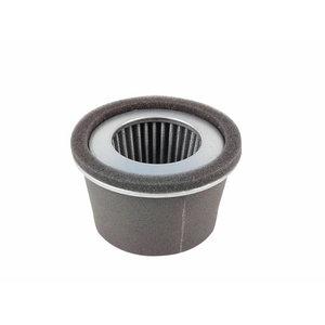 Filter Luft pass.f. Robin, Ratioparts