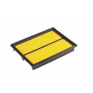 Õhufilter 225x165x32mm, Ratioparts