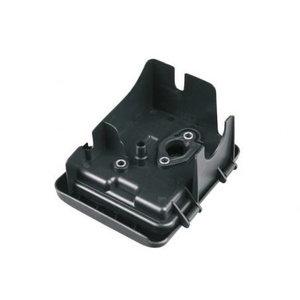 Luftfiltergehäuse kpl. Honda, Ratioparts