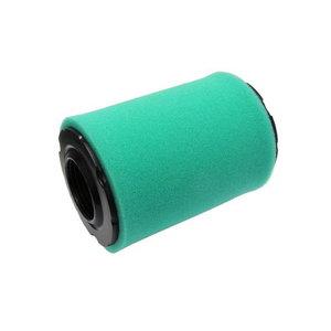 Gaisa filtrs ar priekšfiltru B&S, 76x39x126 mm, 796031, Nevada