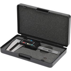 Skaitmeninis slankmatis  0-60mm, KS Tools