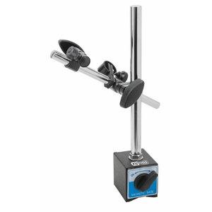 Magnetinis matavimo stendas, KS tools