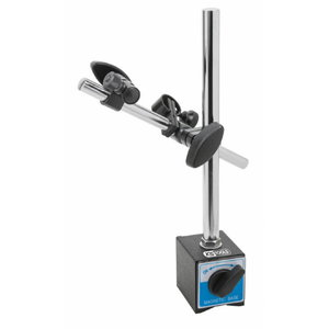Magnētiskais mērīšanas stends, KS Tools