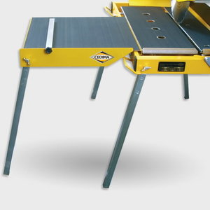 Table saw extension CTS 26/81, Cedima