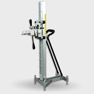 Drill column for H-250, Cedima
