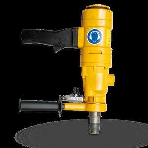 Drill motor DK-17 EL, Cedima
