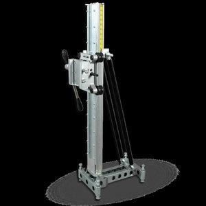 Diamond core drill rig P-500, Cedima