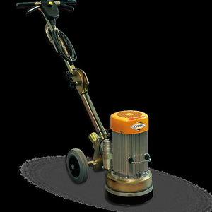Grinding machine CSM-230, Cedima
