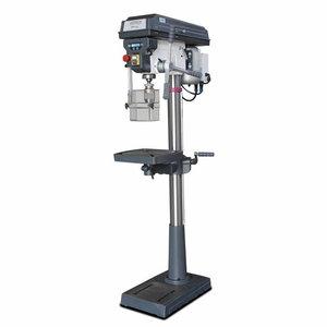 Gręžimo staklės OPTIdrill D 26PRO 400V, Optimum