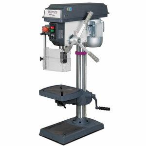 Puurpink OPTIdrill B 23PRO 230V, Optimum