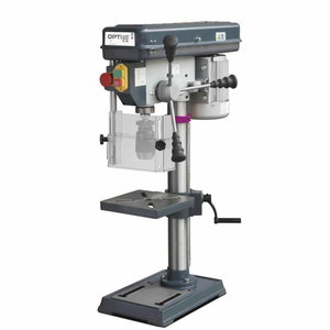 Puurpink OPTIdrill B 16, Optimum