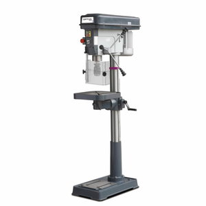 Drilling machine B 32, Optimum