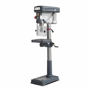 Drilling machine OPTIdrill B 32, Optimum