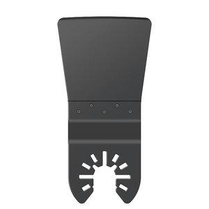 Grandymo pielis Sonicrafter įrankiui, Worx