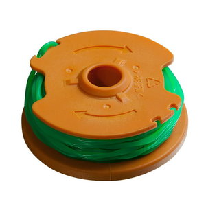 Spool with line for WG168E, Worx