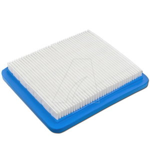 AIR FILTER B&S QUANTUM, MTD