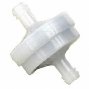 Kütusefilter, 75 mikronit, Arnold