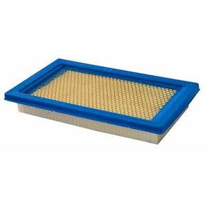 Gaisa filtrs Kawasaki 11013-7017, Arnold