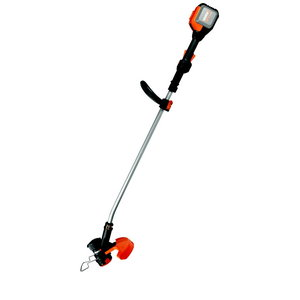 Cordless Grass trimmer 40 V max, without battery and charger, Worx