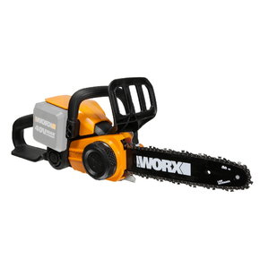 Cordless chainsaw WG368E.9, 40V, w.o. battery and charger, Worx