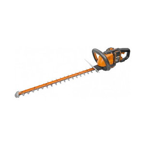 Cordless hedge trimmer WG284E.9 2x20V wo battery and charger, Worx
