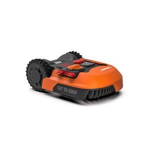 Pļaušanas robots Landroid M1000, WR143E