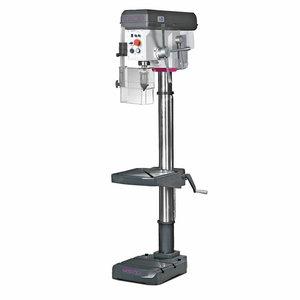 Drilling Machine OPTIdrill B 28 H 400V, Optimum