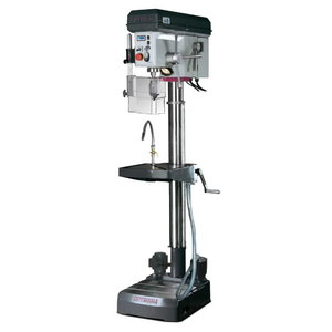 Drilling Machine OPTIdrill B 28HV, Optimum