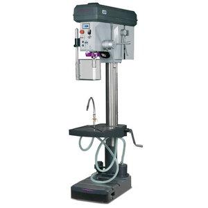 Puurpink OPTIdrill B 34HV (230V), Optimum
