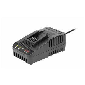 Laadija 20V 2A WA3880
