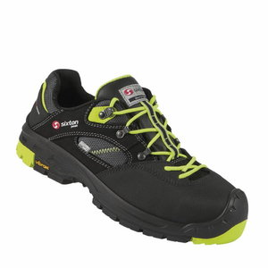 Safety shoes Scout Ortles Hdry, S3 HRO HI WR SRC 38, , Sixton Peak