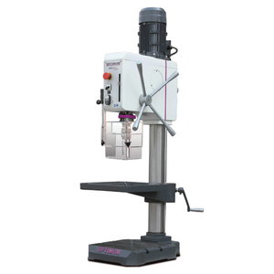 Drilling Machine OPTIdrill DH 26GT 400V, Optimum