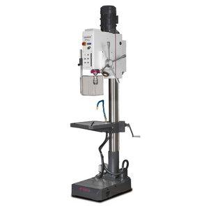 Drilling Machine OPTIdrill DH 32GSV 400V, Optimum