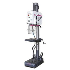 Drilling machine DH 35G, Optimum