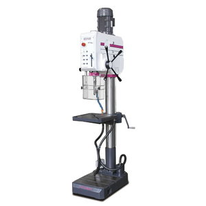 Puurpink OPTIdrill DH 35G 400V, Optimum