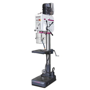 Drilling Machine OPTIdrill DH35V, Optimum
