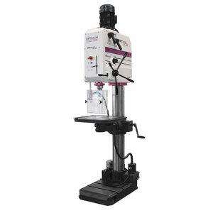 Drilling Machine OPTIdrill DH 45G 400V, Optimum