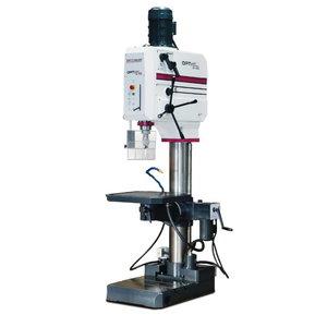 Drilling Machine OPTIdrill DH 55G 400V, Optimum