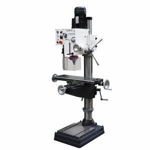 Gear drilling machine OPTIdrill DH 40CT, Optimum