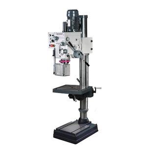 Gear drilling machine OPTIdrill DH 40GP, Optimum