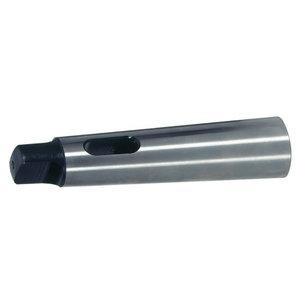 Adapter MT 3 - MT 2, Optimum