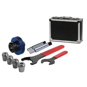 Basic equipment Thermdrill Basic Kit, Optimum