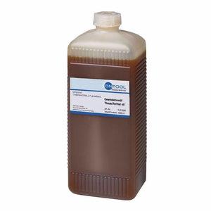 Tapping oil 1l, Optimum