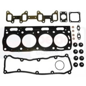 Top gasket set metallic head gasket 1104C-44T, Bepco